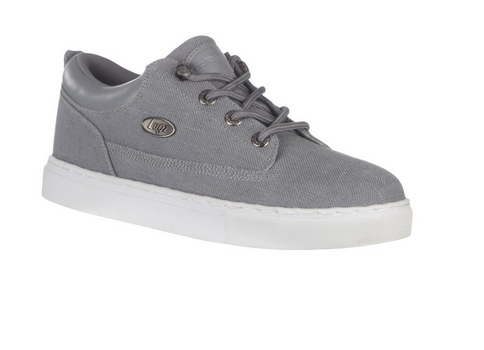 Enter to win the Gypsum Lo from Lugz Giveaway. Ends 8/8.