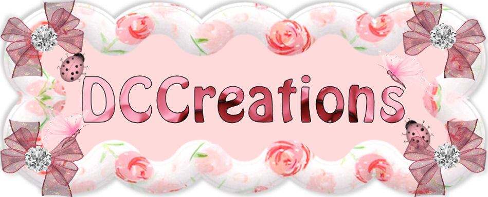 DCCreations