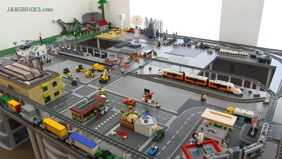 jangbricks lego city update oct 11 2014