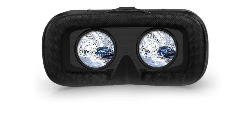 sc-g04-VR