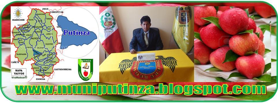 www.muniputinza.blogspot.com