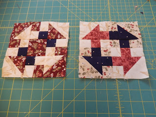 http://opengatequilts.blogspot.com/2014/01/blogger-girls-block-of-month-ii.html