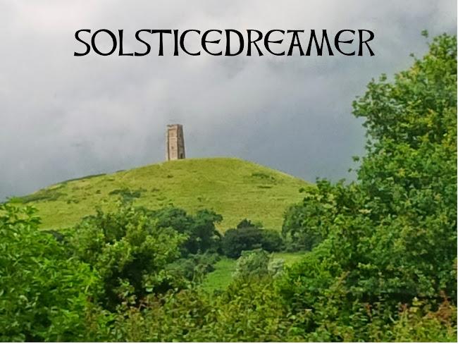 solsticedreamer
