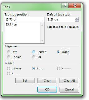 cara membuat daftar isi di word 2013 secara otomatis,cara membuat daftar isi di word 2013 secara manual,cara membuat daftar isi di word 2013 menggunakan tab,cara membuat daftar isi di word 2013 yang mudah