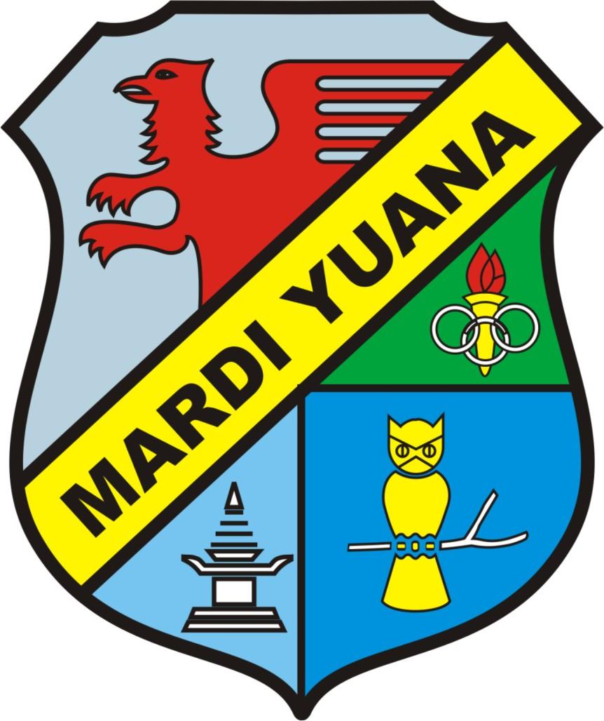 Logo Mardi Yuana