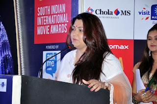 SIIMA 2014 Chennai Press Meet Picture Gallery  23.jpg