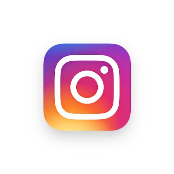 Instagram Evenementia
