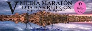 http://mediamaratonlosbarruecos2016.blogspot.com.es/