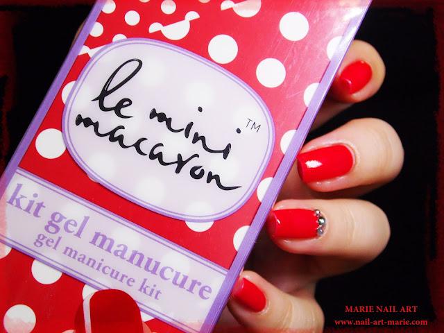Le Mini Macaron5