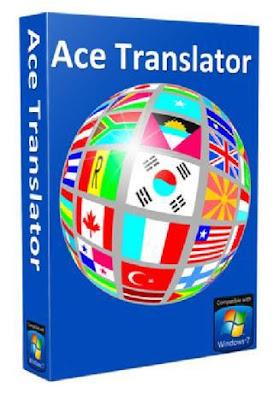 Ace Translator 10.3.0.812 Final