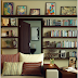 Interior Render_ Vray Lighting_ Realistic Lighting_ India