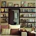 Interior Render_ Vray Lighting_ Realistic Lighting_ India