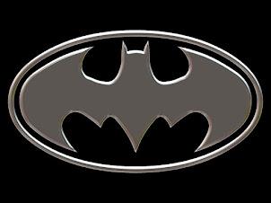Mes de Batman