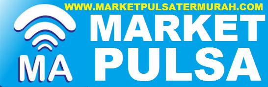 MARKET PULSA™