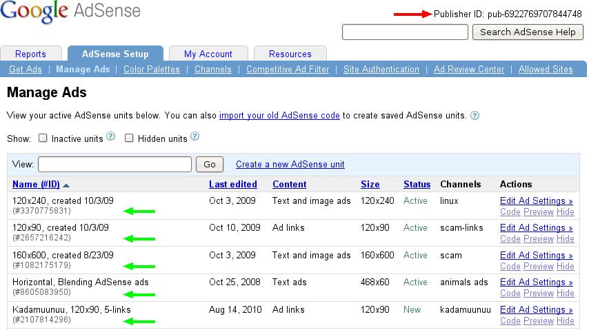 Google adsense gambling sites casino porter job description