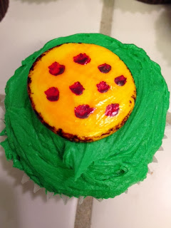 ninja-turtle-pizza-cupcake
