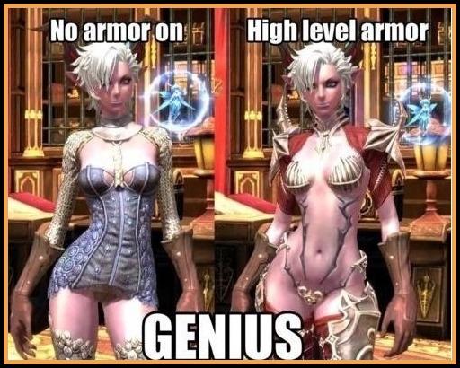 game logic,game logic meme,funny