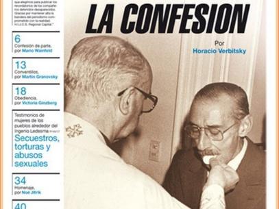http://4.bp.blogspot.com/---Fh_p5PDJE/UUEHDGGCskI/AAAAAAAB658/tuytH7q4ujw/s1600/portada-diario-argentino-pagina-mayoediima2013031307641.jpg