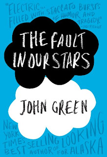 FOS New YA Book Releases: January 10, 2012