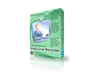 Video Chat Recorder 1.5