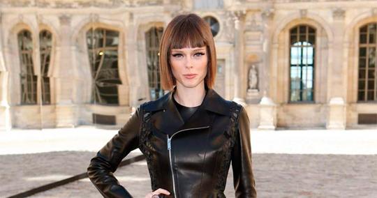 The hot mess corner blog de belleza moda y tendencias - Guaimaro madrid ...