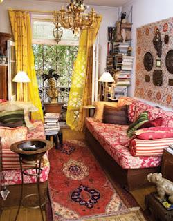 Sweety homes muebles y accesorios tnicos for Muebles de indonesia