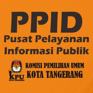 PPID KPU