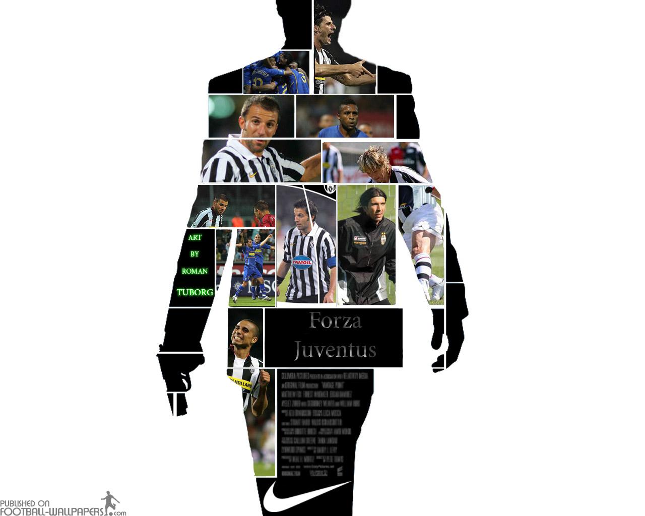 http://4.bp.blogspot.com/---Klx27T03M/TkwdkvqnrOI/AAAAAAAAAoQ/FdbOGZhqe0U/s1600/Juventus-HD-wallpaper-+15.jpg