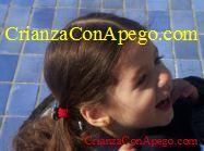 Destete natural www.crianzaconapego.com