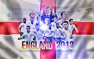euro 2012 quarterfinal italy vs england