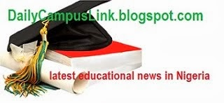 Latest Nigeria University and Polytechnics News