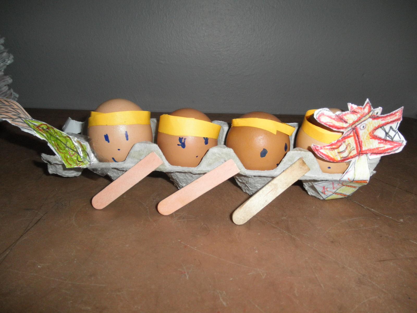 Resep Kue Lapis Legit Istimewa Cara membuat bolu Cara Membuat Terong ...
