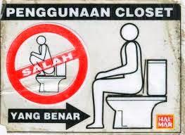 tingkah lucu, perilaku lucu, indonesia lucu, kamar mandi.orang lucu, orang indonesia lucu