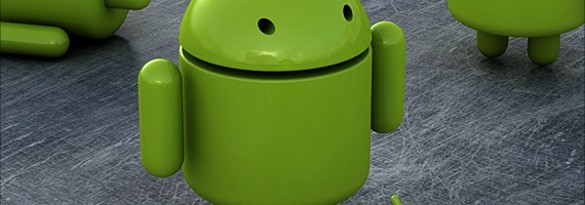 android network toolkit apk