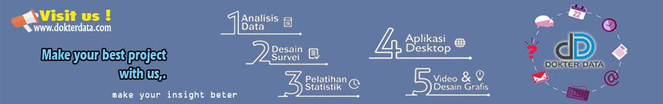 Portal Statistik