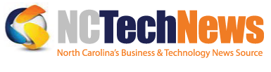 NCTechNews -- North Carolina business and technology news
