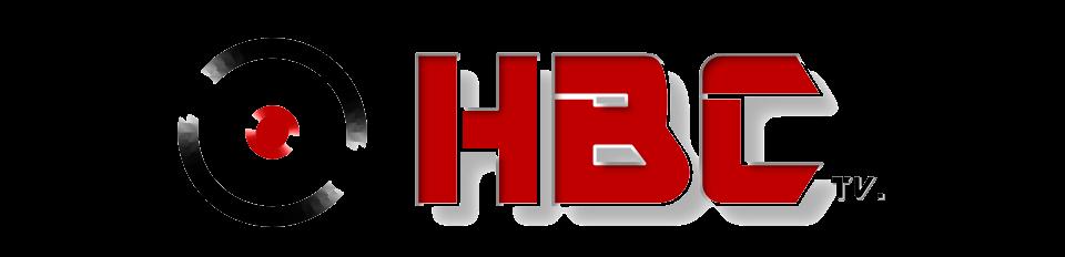 HBC   HD - Um novo conceito em Tv.
