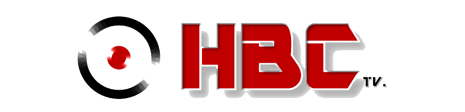 HBC | HD - Um novo conceito em Tv.