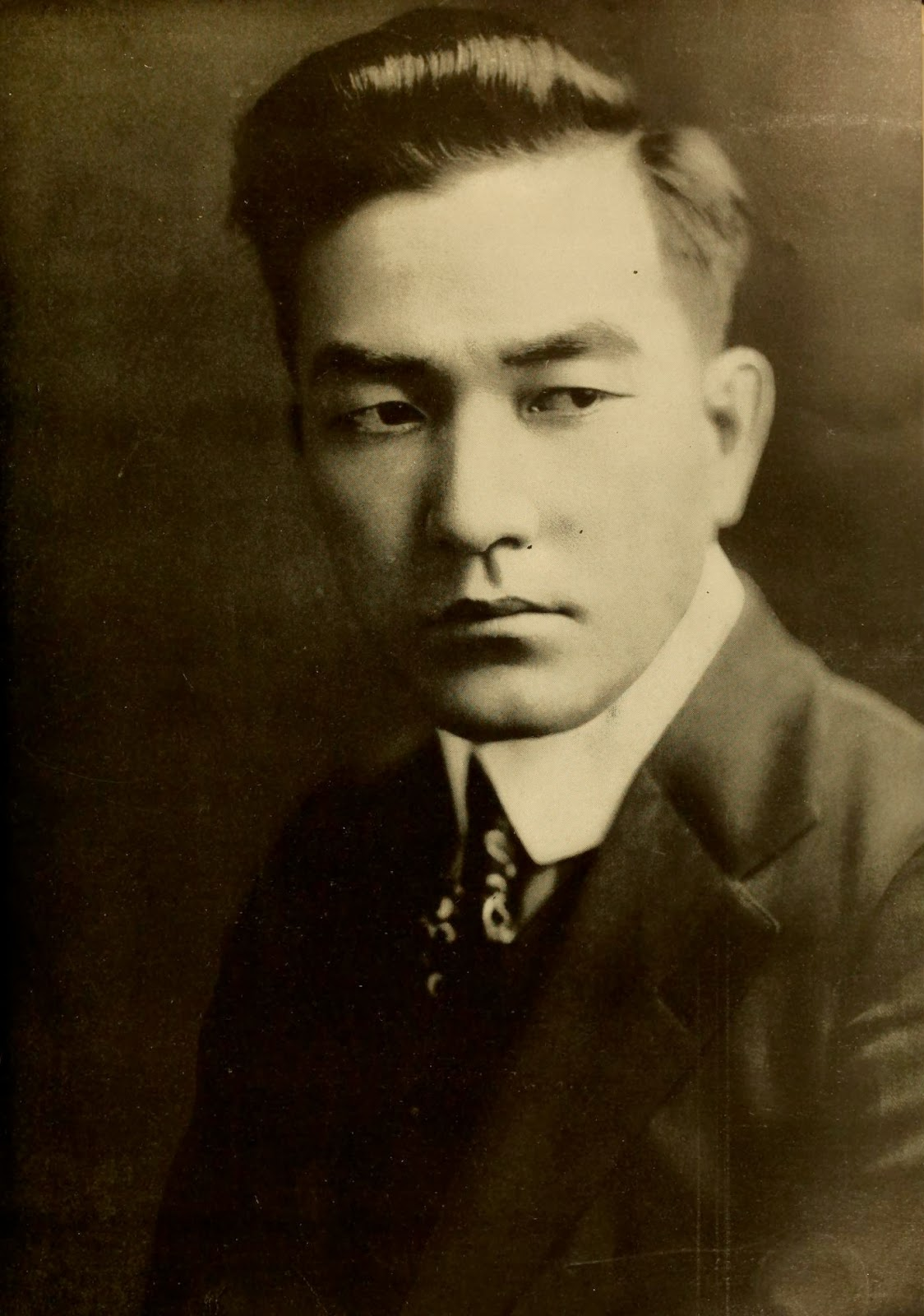 james shigeta biojames shigeta wife, james shigeta movies, james shigeta imdb, james shigeta cause of death, james shigeta actor, james shigeta spouse, james shigeta marriage, james shigeta mulan, james shigeta interview, james shigeta bio, james shigeta find a grave, james shigeta family, james shigeta height, james shigeta married, james shigeta gay, james shigeta---marital status, james shigeta is he married, james shigeta obit, james shigeta net worth, james shigeta flower drum song
