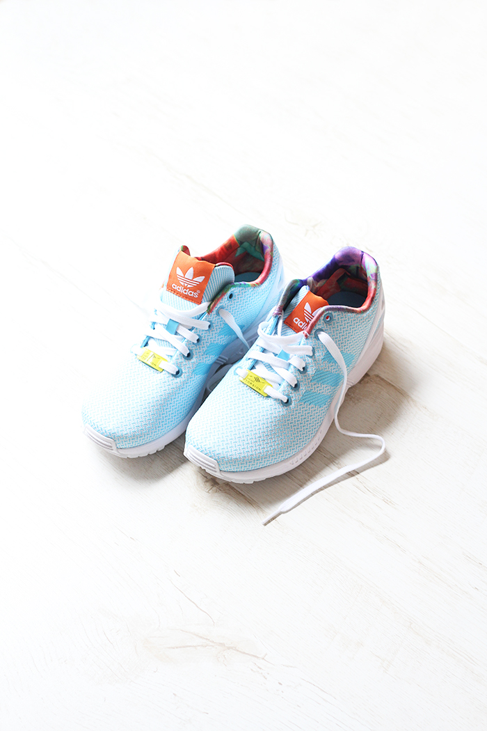 Lev S Shoe Repair Albany Ny