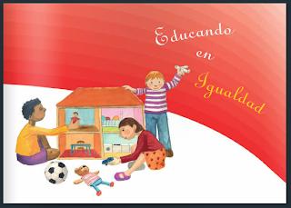 http://issuu.com/euducandoenigualdad/docs/guiainfantileducandoenigualdad?e=1895860/2756491