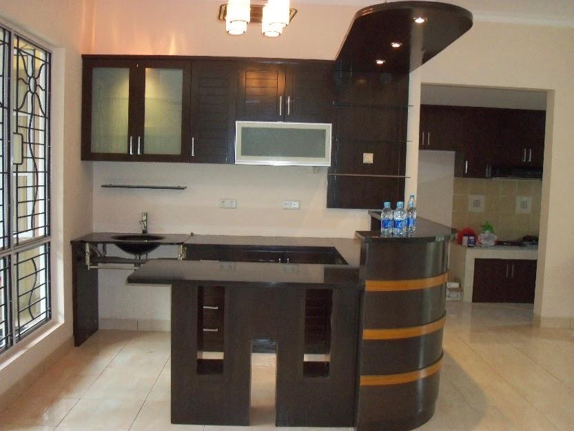 Jasa kitchen set jasa kitchen set di jakarta for Jasa buat kitchen set