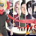 The Last: Naruto the Movie (2014) BluRay 720p Subtitle Indonesia