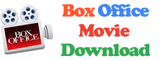 Watch And Download Now - BoxOfficeMovie.top