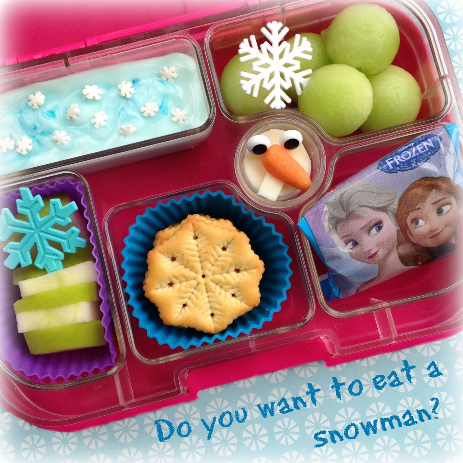 bento bloggers friends frozen lunches do you want to build a bento. Black Bedroom Furniture Sets. Home Design Ideas