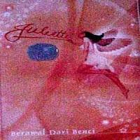 Juliette - Berawal Dari Benci (Full Album 2004)