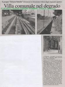 Articoli Stampa