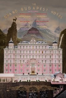The_Grand_Budapest_Hotel_Movie_Download_Free