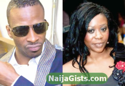 9ice replies toni payne