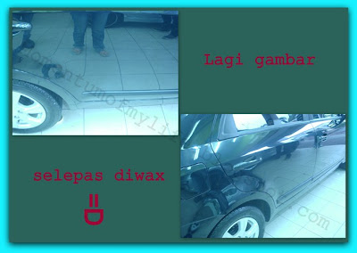 car care , momentum of my life , car wash